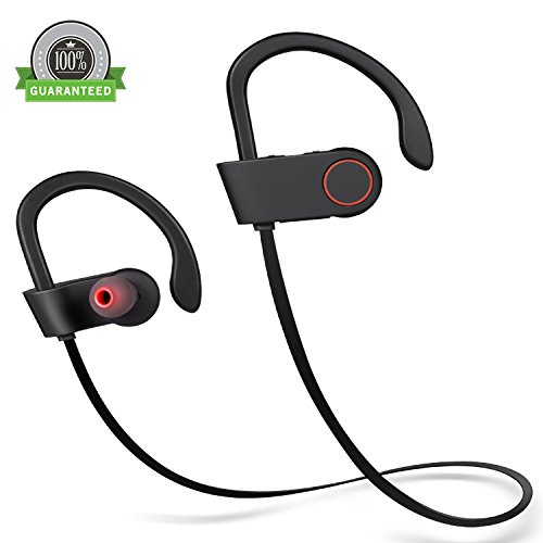 htc bluetooth stereo clip manual