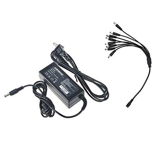 dripstone 2 4mp sony imx323 sensor 1080p hd