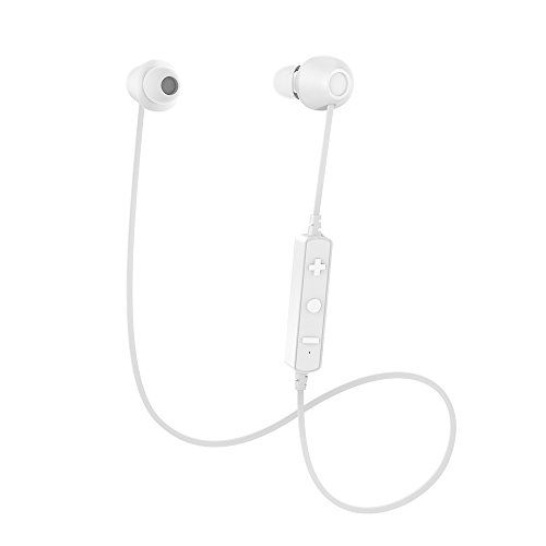 ANDPLAY Bluetooth Headphones Wireless V4 1 Stereo Noise
