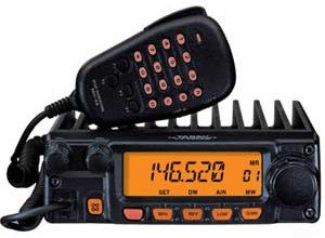 Magnetic Mobile Antenna Ham Radio 2 Meter / 70 cm 140 to 150