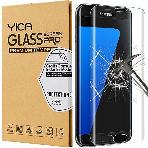 Every screen protector is backed by our lifetime replacement warranty and 100% satisfaction guarantee. Featured soft tpu edge that you can easily ...