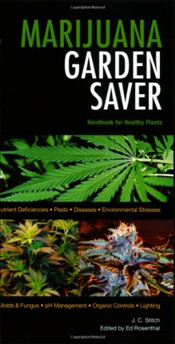 (PDF) ((PDF))xfv-Marijuana-Horticulture-The …