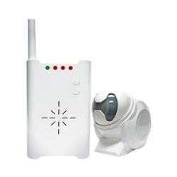 Optex Td 20u Indoor Outdoor Wireless Infrared Transmitter