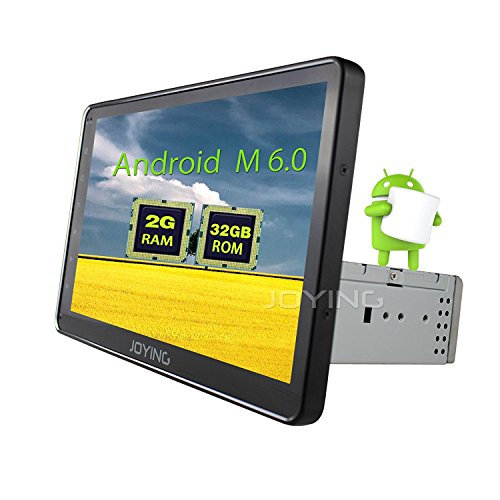 40233 joying 10 1\u2033 universal android 6 0 2gb car stereo head unit single Zeepad Tablet Help at suagrazia.org