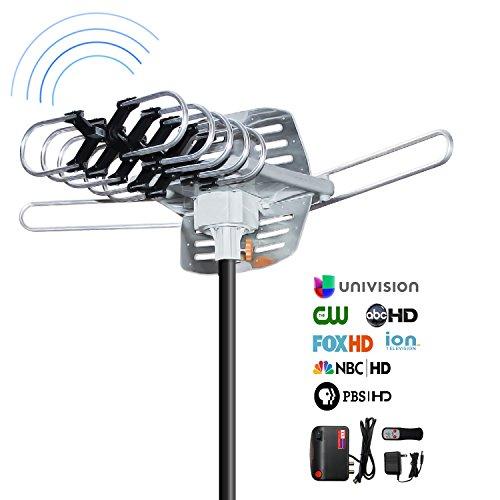 Vansky Adjustable Attic Antenna Mount – Easy Installation