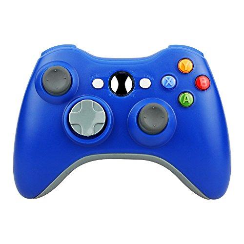 Kycola Xbox 360 Controller SL12 Wireless Controller Xbox