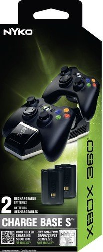 Kycola Xbox 360 Controller SL12 Wireless Controller Xbox 360