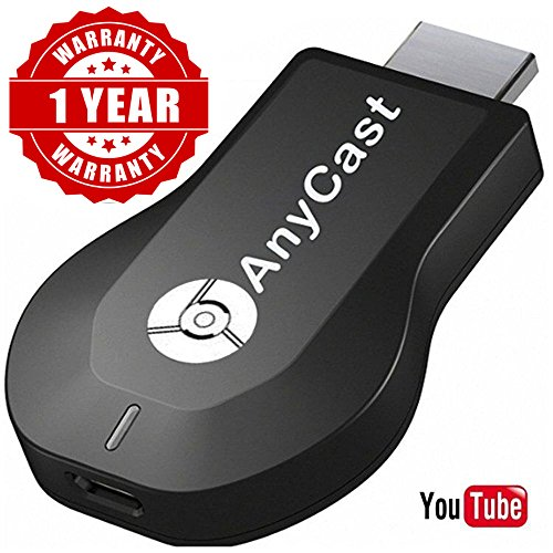 miracast dongle airplay dongle wifi display dongle. Black Bedroom Furniture Sets. Home Design Ideas