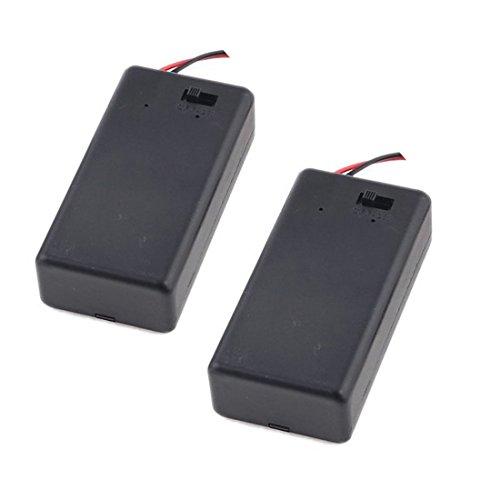 DC 4V 5V 6V 7 4V 9V 12V Wireless Relay Remote Control One Key Switch