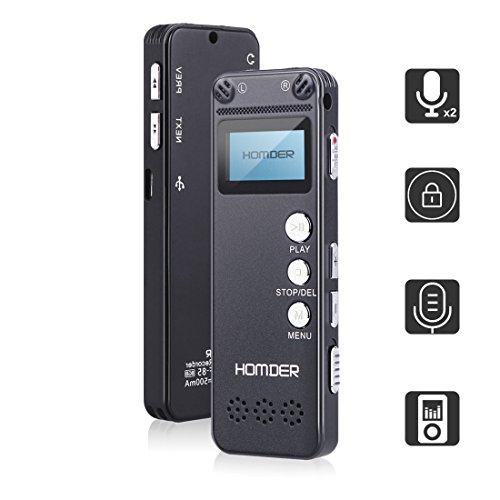 1Mii 230ft LONG RANGE Bluetooth Transmitter Receiver