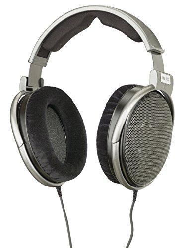 Aune X1S 32Bit/384KHz DSD DAC Headphone Amplifier black