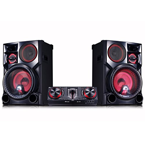 Home Theater Systems Digitalprodsion