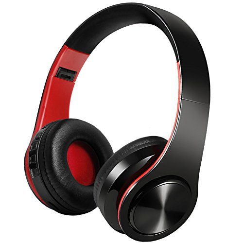 383a94da888 Specification:Product Type: wired / wireless bluetooth headsetBluetooth  version: V4. 0support bluetooth mode: A2DP 1. 2, avrcp 1. 0, hsp, hsf 1.