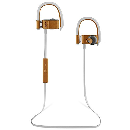 BÖHM Wireless Bluetooth Headphones With Active Noise