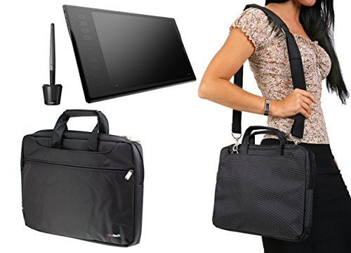 Huion Inspiroy Q11K Wireless Graphic Drawing Tablet with