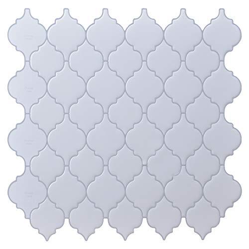 Top 10 Backsplash Tile For Kitchen Decorative Tiles